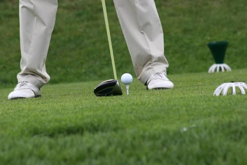mannschaften golfclub johannesthal. Black Bedroom Furniture Sets. Home Design Ideas