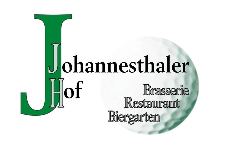 kontakt golfclub johannesthal. Black Bedroom Furniture Sets. Home Design Ideas