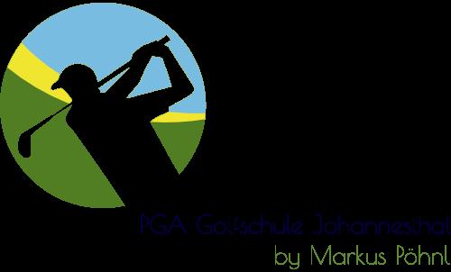 golf lernen golfclub johannesthal. Black Bedroom Furniture Sets. Home Design Ideas